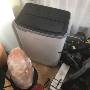 Frigidaire Ac Unit for Sale in Denver, CO