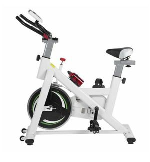 2019 Spinning Bike Cardio Workout Brand New for Sale in Columbia, MD