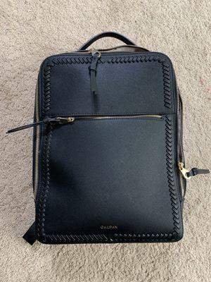 Calpak Laptop Backpack for Sale in Oswego, IL