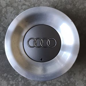 Wheel Cap Audi for Sale in Temecula, CA