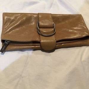 Clutch Bag for Sale in Chicago, IL