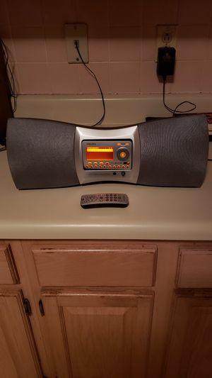 Delphi SA10001 XM Skyfi Audio System for Sale in Chesapeake, VA