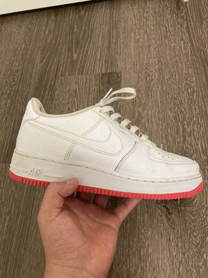 Nike air force 1 for Sale in San Francisco, CA