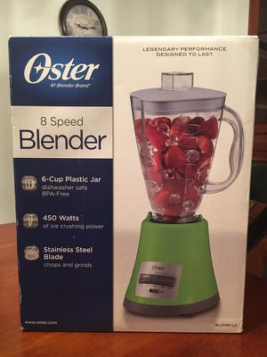 Blender for Sale in Mifflinburg, PA