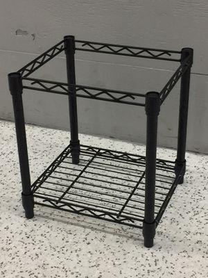 Wire Tech File System/Record Holder/Shelf/Table for Sale in Nashville, TN
