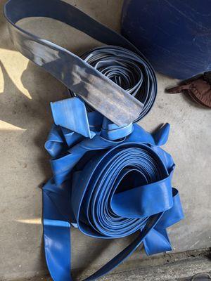 Pool drain hose for Sale in Bakersfield, CA