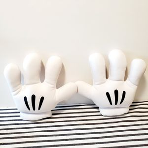 Disney Mickey Mouse Hands for Sale in Long Beach, CA