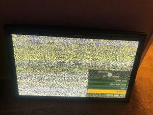 55 inch tv for Sale in Norcross, GA