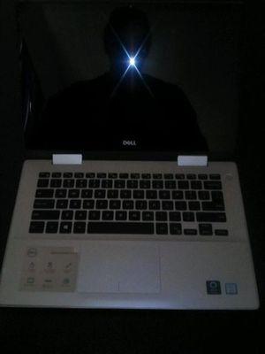 Inspiron 5482 2-In-1 Laptop (Broken Screen) for Sale in Compton, CA
