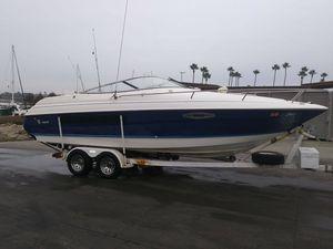 Wellcraft 236 sport SC Boat 1993 for Sale in Oceanside, CA