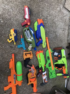 Toys !! for Sale in Austell, GA