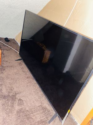 48 Inch Vizio for Sale in Norwalk, CA