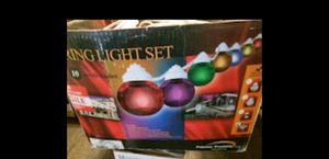 Lights for Sale in Oregon, OH