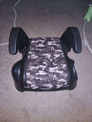 Booster Seat for Sale in Gulfport, FL