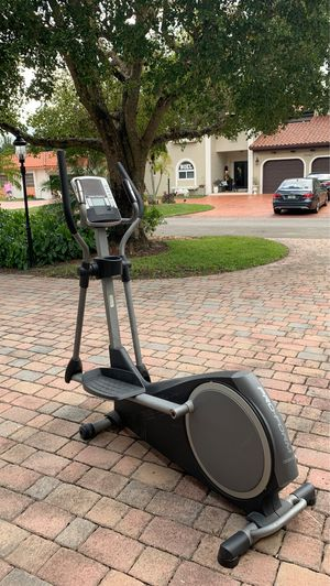 Elliptical for Sale in Miami Gardens, FL