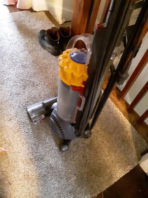 Dyson vacuum for Sale in Baltimore, MD