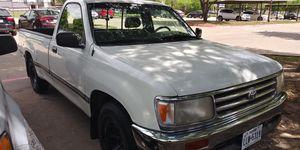1994 Toyota T100 for Sale in Dallas, TX