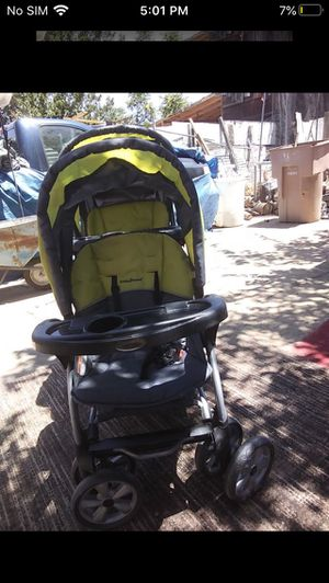 Double Stroller for Sale in Bakersfield, CA