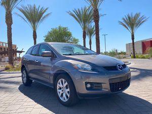 2007 Mazda CX-7 for Sale in Mesa, AZ