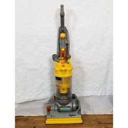 Dyson DC14 All Floors Vacuum Cleaner for Sale in Orange City,  FL