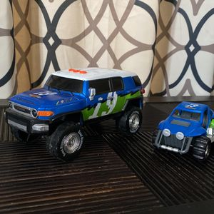 Interactive Off Road Road Rippers for Sale in Lemont, IL