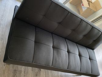 Fabric Futon for Sale in Fort Lauderdale,  FL