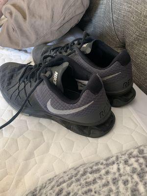 Nike men's shoes for Sale in El Paso, TX