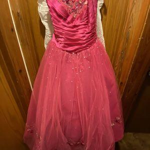 Formal Dress for Sale in Idaho Falls, ID