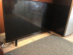 tv 48 inch for Sale in Manassas, VA