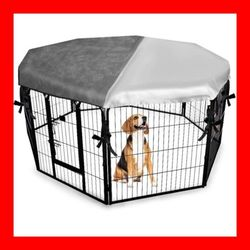 Dog Play Panel Cover (Only The Cover) for Sale in Chula Vista,  CA