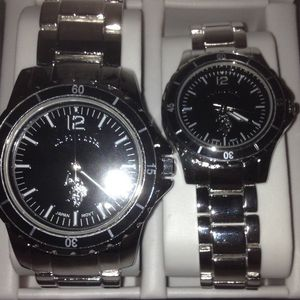 ★U.S. POLO ASSN. WATCH!★ for Sale in Dearborn Heights, MI