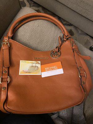 Michael Kors bag for Sale in Wheat Ridge, CO