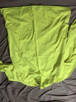 Gildan long sleeve for Sale in Cambridge, MD