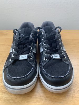 Boys shoes for Sale in Tamarac, FL