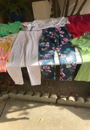 Girls sz 7-8 all for $5.00 for Sale in Modesto, CA