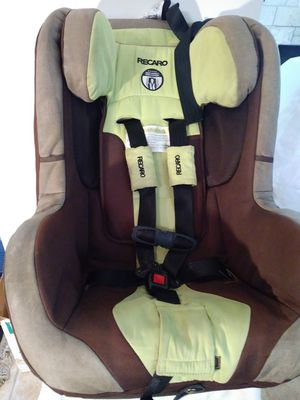 Child Car Seat $25! for Sale in Boca Raton, FL