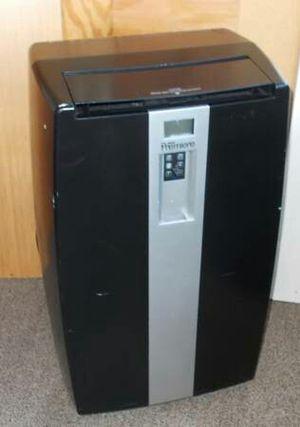 Danby Premier 12,000 BTU Portable Air Conditioner + A/C Hose + AC Window Panel for Sale in Vista, CA