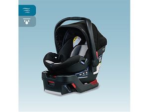 Infant car seat - Britax B-safe 35 for Sale in Issaquah, WA