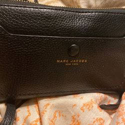 Marc JACOBS for Sale in St. Charles,  IL