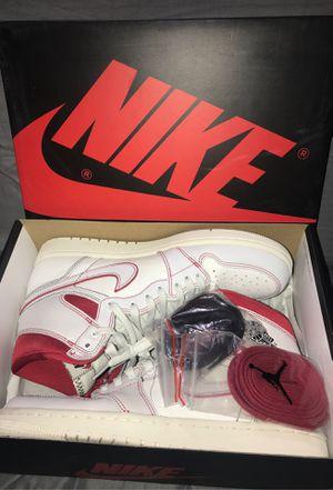 Nike Jordan 1s for Sale in Fontana, CA