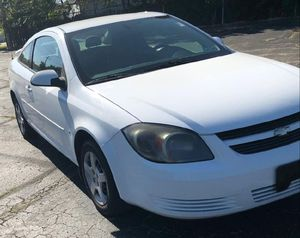 2008 Chevrolet Cobalt for Sale in Cleveland, OH