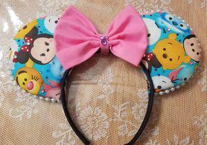 Disney Ears for Sale in Houston, TX