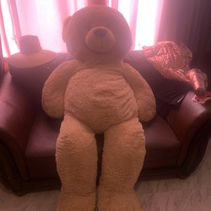 Teddy Bear for Sale in Paramount, CA