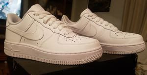 Nike air force 1 low for Sale in Atlanta, GA