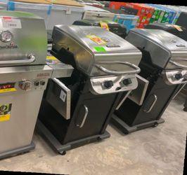 Barbecue Grill Liquidation Sale 😀😀🤩😁😁 QA for Sale in Temecula,  CA