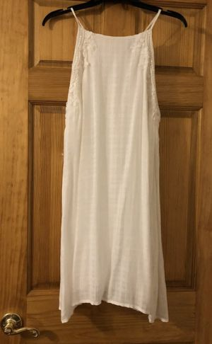 Woman's Dress XL for Sale in Mullica Hill, NJ