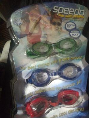 Goggles for Sale in Whittier, CA