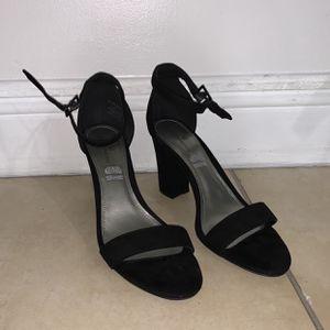 "Black Heels 3"" for Sale in Miami, FL"