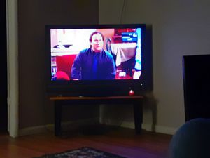 """55"""" lg tv for Sale in Beebe, AR"""