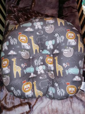 BOPPY PILLOW for Sale in Garland, TX